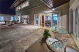 8751 Cranes Roost Drive - Photo 69