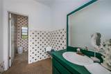 8751 Cranes Roost Drive - Photo 77