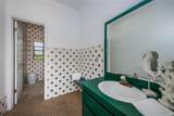 8751 Cranes Roost Drive - Photo 81