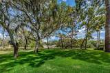 8751 Cranes Roost Drive - Photo 82