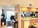 1200 Country Club Drive - Photo 26