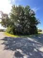 906 San Marco Drive - Photo 6