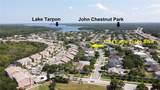 1744 Eagle Trace Boulevard - Photo 3
