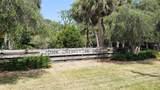 1744 Eagle Trace Boulevard - Photo 36