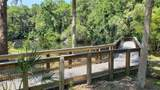 1744 Eagle Trace Boulevard - Photo 39