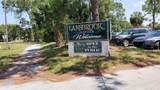 1744 Eagle Trace Boulevard - Photo 42