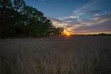 15355 Serengeti Boulevard - Photo 18