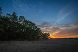 15355 Serengeti Boulevard - Photo 20
