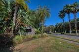 15355 Serengeti Boulevard - Photo 22