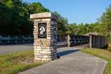 15355 Serengeti Boulevard - Photo 3