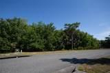 15355 Serengeti Boulevard - Photo 4