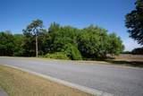15355 Serengeti Boulevard - Photo 5
