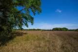 15355 Serengeti Boulevard - Photo 6