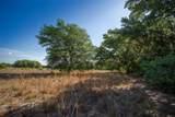 15355 Serengeti Boulevard - Photo 9