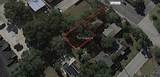 1021 Douglas Avenue - Photo 3