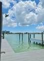 599 Bay Esplanade - Photo 20