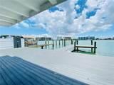 599 Bay Esplanade - Photo 21