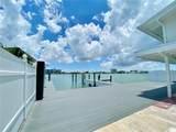 599 Bay Esplanade - Photo 22