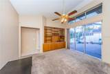 1113 Clippers Way - Photo 17