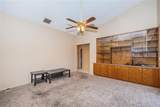 1113 Clippers Way - Photo 18