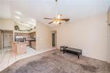 1113 Clippers Way - Photo 19