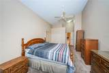 1113 Clippers Way - Photo 22