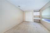 1113 Clippers Way - Photo 32