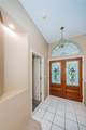 1113 Clippers Way - Photo 4