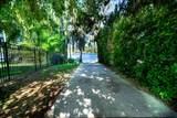 8606 Dolce Vita Lane - Photo 7