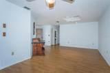 11230 113TH Avenue - Photo 4