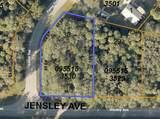 Jensley Avenue - Photo 1