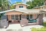 715 Bungalow Terrace - Photo 1