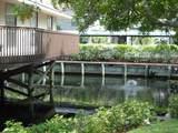 2700 Cove Cay Drive - Photo 43