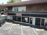 6480 Central Avenue - Photo 1
