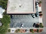 6480 Central Avenue - Photo 2