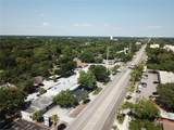 6480 Central Avenue - Photo 24