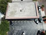 6480 Central Avenue - Photo 3