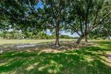 150 Cypress Place - Photo 5