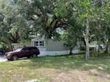 9221 Kiowa Drive - Photo 1