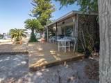 14801 Bayshore Drive - Photo 17