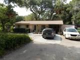 4303 Woodlawn Avenue - Photo 1