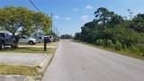 13041 Tiller Drive - Photo 49