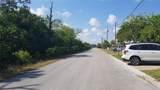 13041 Tiller Drive - Photo 51