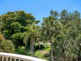 6249 Vista Verde Drive - Photo 35