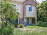 6249 Vista Verde Drive - Photo 53