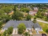 2466 Balboa Court - Photo 35
