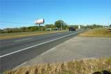 6712 Land O Lakes Boulevard - Photo 10