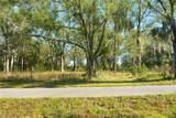6712 Land O Lakes Boulevard - Photo 5