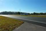 6712 Land O Lakes Boulevard - Photo 8