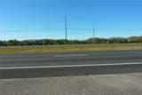 6712 Land O Lakes Boulevard - Photo 9